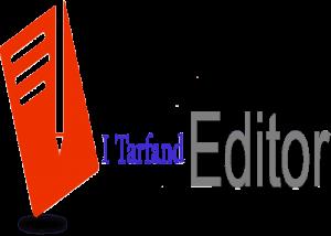 itarfand-84-300x214 itarfand- (84)